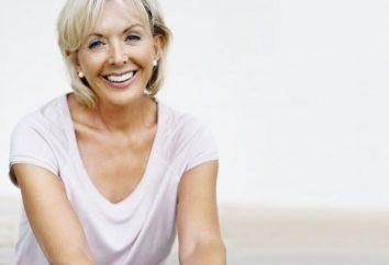 Los síntomas de la menopausia en las mujeres después de los 45 años. Tips ginecólogo, medicamentos
