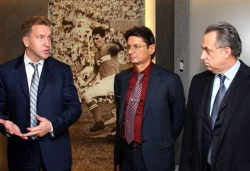 "Museo ""Spartacus"", Mosca: foto, ore di funzionamento"
