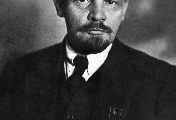 Dlaczego nie pochować Lenina: Przyczyny i ciekawostki