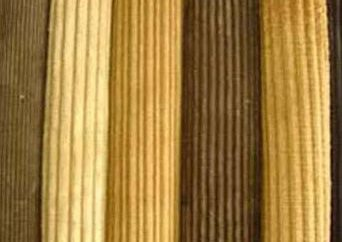 Velvet: tkaniny, jej rodzaje i funkcje