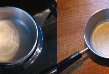 Jak rozpuścić żelatynę: Wskazówki do przygotowania deserów, powodzi i salceson