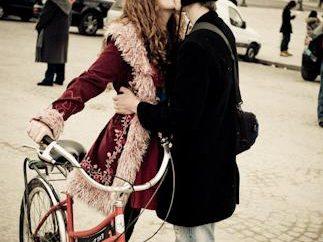 Als eine Liebeserklärung schön?
