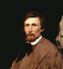 Victor Vasnetsov (artysta). Życie i twórczość słynnego rosyjskiego malarza XIX wieku