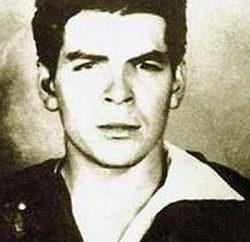 Biografia Ernesto Che Guevara, życie osobiste, ciekawe fakty. Comandante Che Guevara