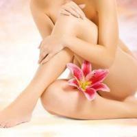 Paski do depilacji – niezawodny sposób, aby sprawić, że skóra staje się gładka
