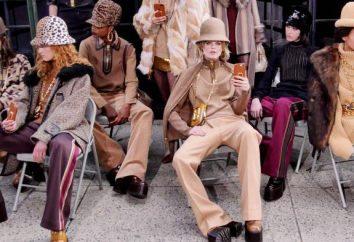 """Eleanor Lambert. La storia della moda """"miglio"""" di New York"""