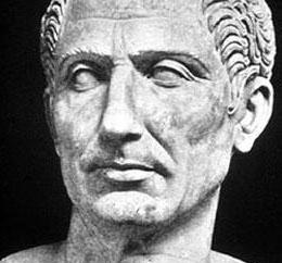 Principatem w starożytnym Rzymie jest co?