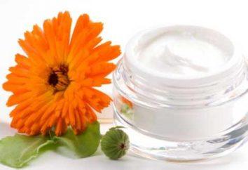 Cosmétiques Arnaud – produits de soins pour le visage et le corps