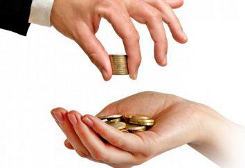 marché monétaire fonds communs de placement en Russie