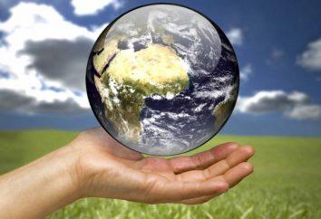 A ecologia é uma ciência que estuda … O básico da ecologia. Relacionamento da ecologia com outras ciências