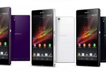 Sony C2305 – przegląd modelu, opinie klientów i ekspertów