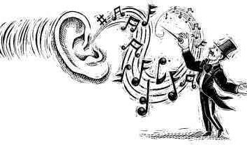Sonata – é um produto? Sonatas de Mozart, Beethoven, Haydn