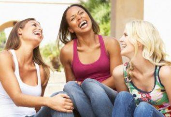 Los sentimientos de la psicología – ES … tipos, características sentimientos