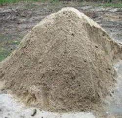 M400 (Zement): Eigenschaften, Anwendung, Preis