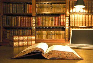 Światowy Dzień pisarza: walka o wolność wypowiedzi, tworzenie interesujących dzieł literackich