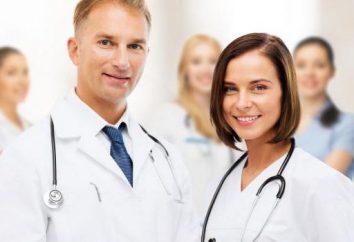 SSMU, kolegium – dobry wybór dla przyszłych pracowników medycznych