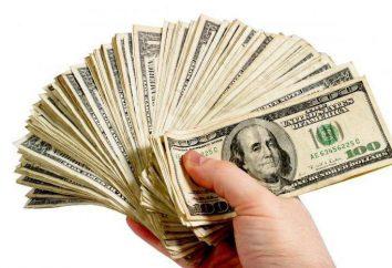 Come per ripagare il debito, se non ricevute e testimoni consigli e suggerimenti pratici