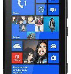 Nokia Lumia 510: dane techniczne, opinie. Jak podłączyć telefon do komputera za pytaniem, jak zmienić datę?