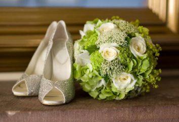 Jak przeprowadzić wesela w różnych krajach?