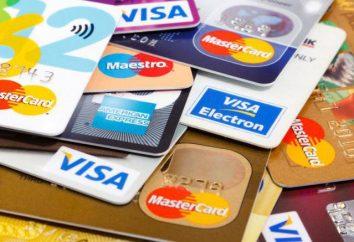 Limit kredytowy karty kredytowej – co to jest?