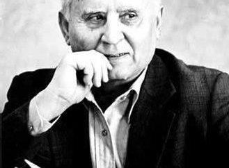 Kalinin Anatoliy Veniaminovich, escritor y poeta rusa soviética: biografía, la creatividad