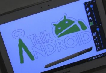 "Top risovalka dla ""Android"""