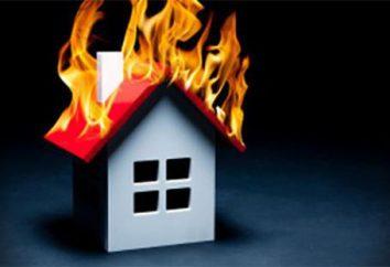 Che cosa è DPI? Perchè installarlo e come questo dispositivo permette di evitare il fuoco?