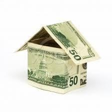 Jak otrzymać kredyt gotówkowy z 20 lat?