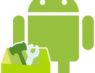 """Jak zainstalować aplikację na """"Android"""" na kilka minut"""
