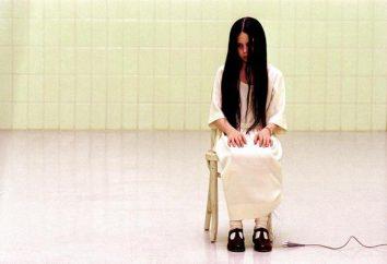 """Samara Morgan – dziewczyna z """"Pierścienia"""". Jej życie przed i po śmierci"""
