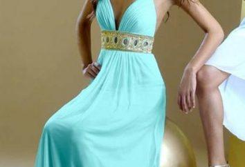 Jak wybrać piękną sukienkę na bal