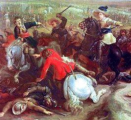 Lo que ha llevado a la guerra ruso-polaca