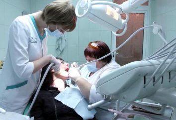 Che cosa è EDI in odontoiatria? Come è l'EDI?