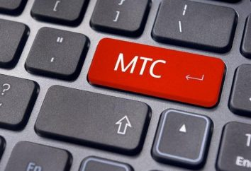 Comment désactiver les chambres MTS « Internet VIP MTS »?