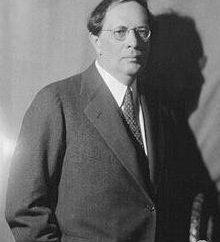 """Aleksiej Tołstoj, """"hiperboloidy Engineer Garin"""": Podsumowanie po rozdziale"""