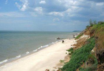 vacanza indimenticabile: Broads-imballi – descrizione dell'insediamento, l'alloggio, recensioni di turisti