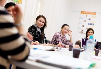 interaktywne uczenie