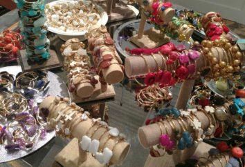 Bracelets en pierres naturelles, bracelets « Shambala » – amulettes ou des bijoux?