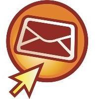 Crear un correo electrónico – un contrato de cinco minutos