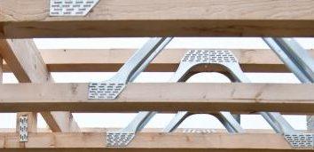 Profils courbes. Caractéristiques et technologies de construction modernes