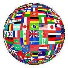 La cultura del mundo y su historia