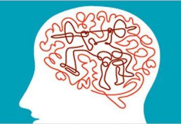Formazione della memoria: esercizi e metodi