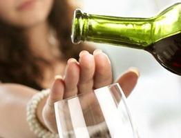 Jakie są pigułki z uzależnienia od alkoholu?