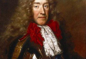 Revolución Gloriosa (Revolución gloriosa). Revolución Gloriosa de 1688