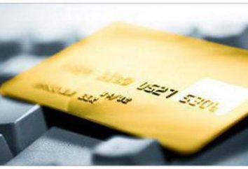 Service à la carte « Corn », « intérêt sur le solde des »