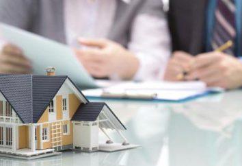 Prêts hypothécaires à Saint-Pétersbourg: les banques, les modalités et les conditions d'inscription