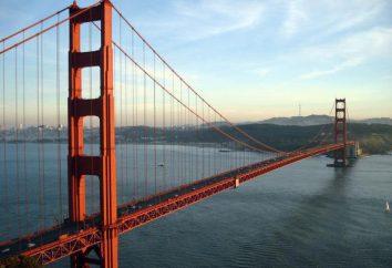 Viadotto – un ponte o no?
