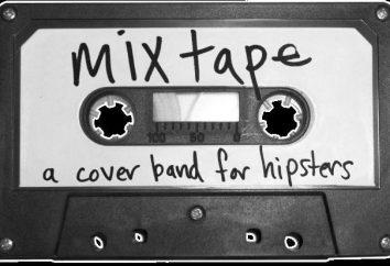 Mixtape: o que é e o que é diferente do álbum