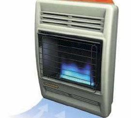 riscaldamento a convezione: tipologie e applicazioni