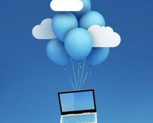 Co masz na myśli niebieski ekran Windows 7 i jak z nim walczyć?